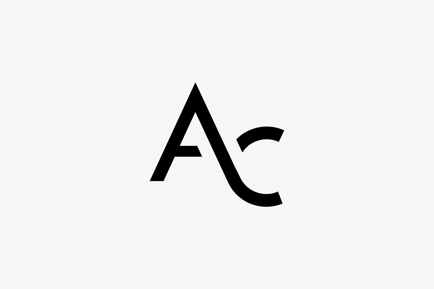 <br /> <b>Warning</b>:  Illegal string offset 'alt' in <b>/web/htdocs/www.monogramsarchive.com/home/wp-content/themes/monogramsarchive/single-monograms.php</b> on line <b>60</b><br /> h